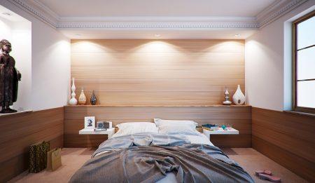 Советы по ремонту дома и коттеджа