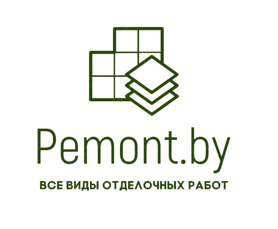 Pemont.by