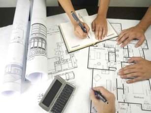 Как правильно начать строительство без помощи специалистов?